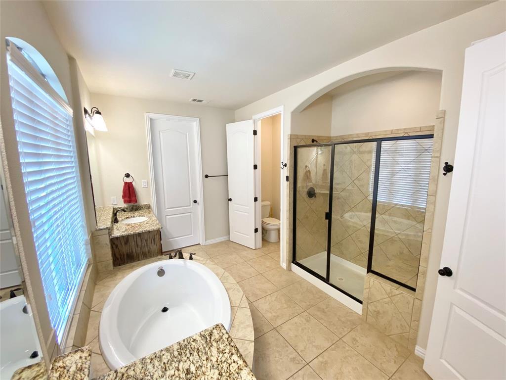 4108 Oak Hill  Court, McKinney, Texas 75071 - acquisto real estate best listing agent in the nation shana acquisto estate realtor