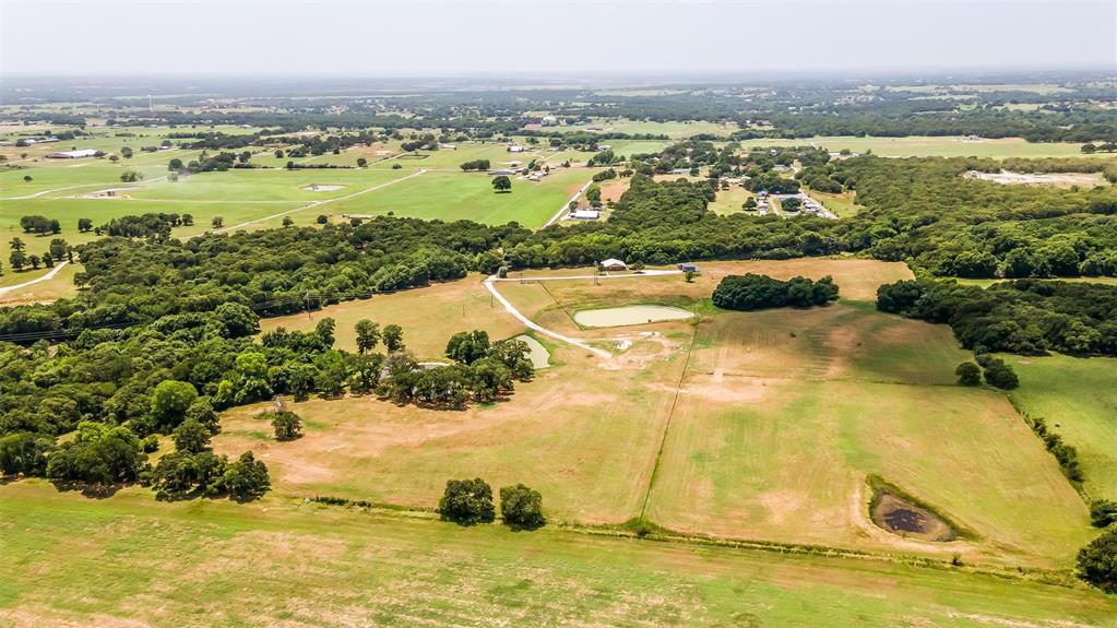 TBD 22.66 AC  Decatur, Texas 76234 - acquisto real estate best the colony realtor linda miller the bridges real estate