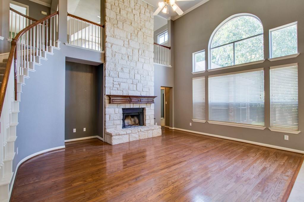 2308 Balleybrooke  Drive, Lewisville, Texas 75077 - acquisto real estate best celina realtor logan lawrence best dressed realtor