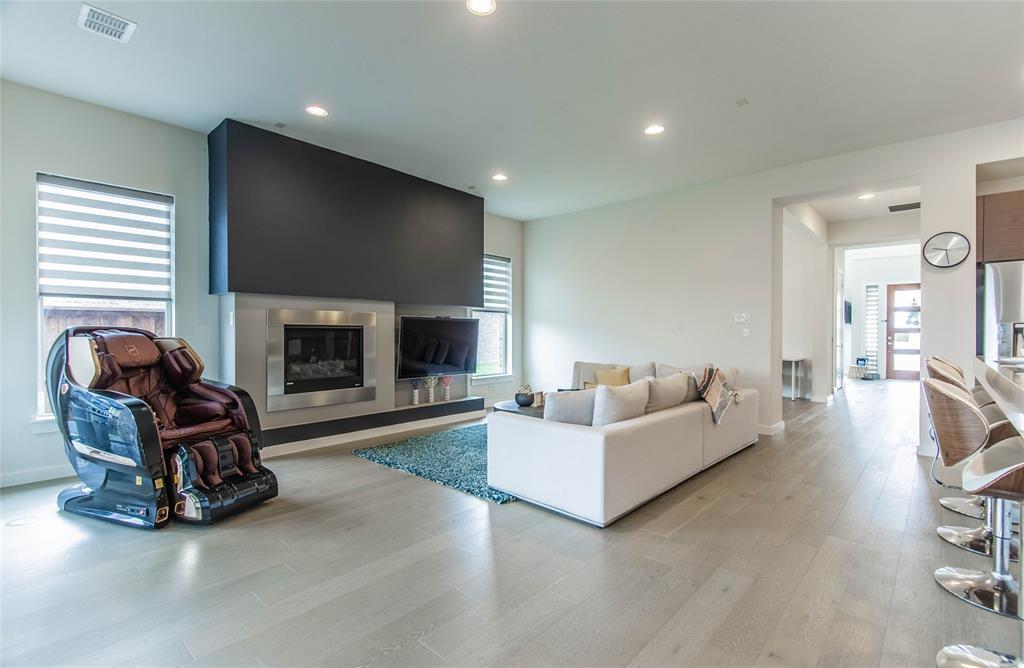 5485 Statesman Lane  Frisco, Texas 75036 - acquisto real estate best real estate company in frisco texas real estate showings