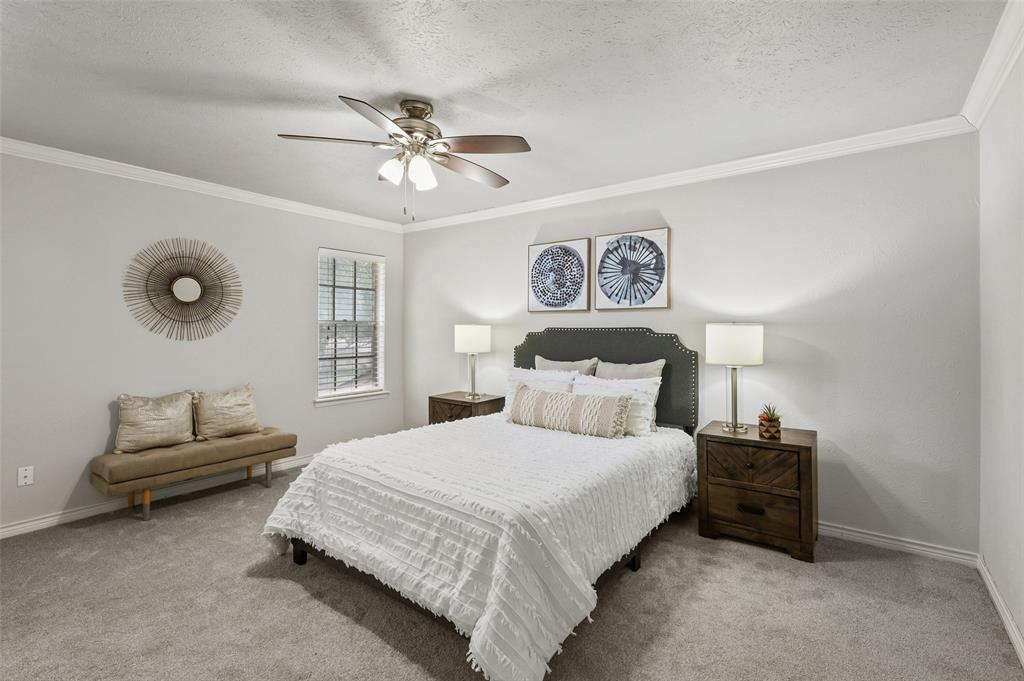 7609 Pebblestone  Drive, Dallas, Texas 75230 - acquisto real estate best designer and realtor hannah ewing kind realtor