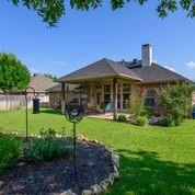 1813 Sand Stone  Drive, Sanger, Texas 76266 - acquisto real estate best negotiating realtor linda miller declutter realtor