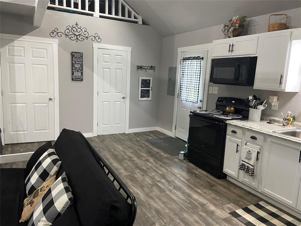 TBD FCR 1130  Fairfield, Texas 75840 - acquisto real estate best luxury buyers agent in texas shana acquisto inheritance realtor