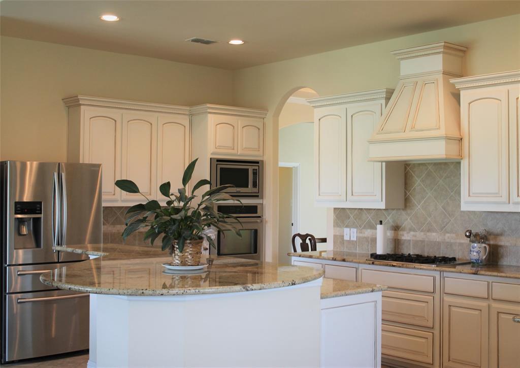 509 Highwater  Crossing, McLendon Chisholm, Texas 75032 - acquisto real estate best prosper realtor susan cancemi windfarms realtor