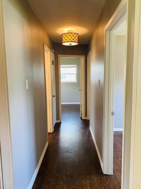 2910 Bennett  Drive, Abilene, Texas 79605 - acquisto real estate best flower mound realtor jody daley lake highalands agent of the year