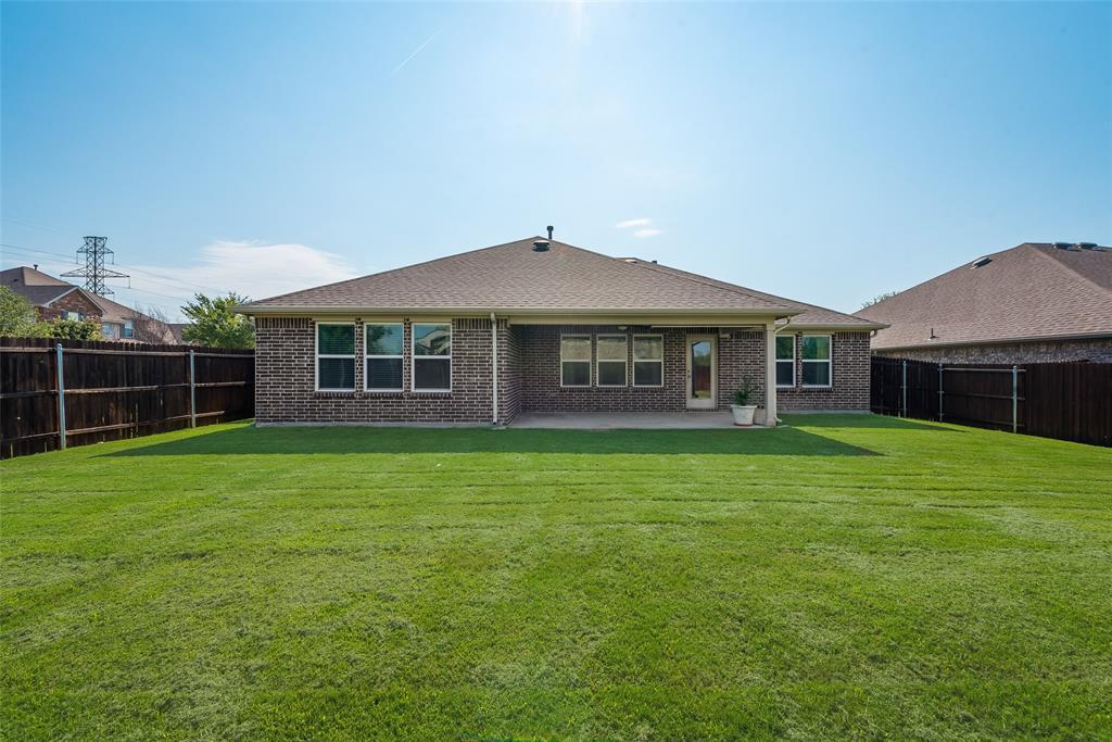 7437 Lowline  Drive, Fort Worth, Texas 76131 - acquisto real estate best negotiating realtor linda miller declutter realtor
