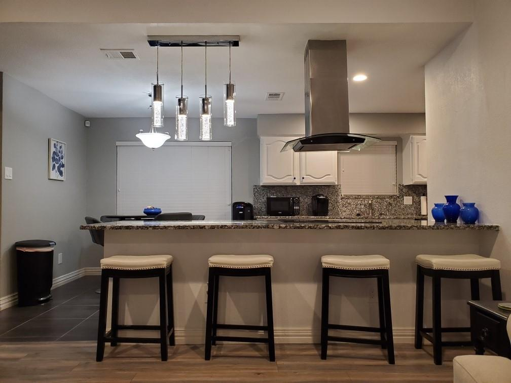 2619 Summertree  Drive, Carrollton, Texas 75006 - acquisto real estate best real estate company to work for