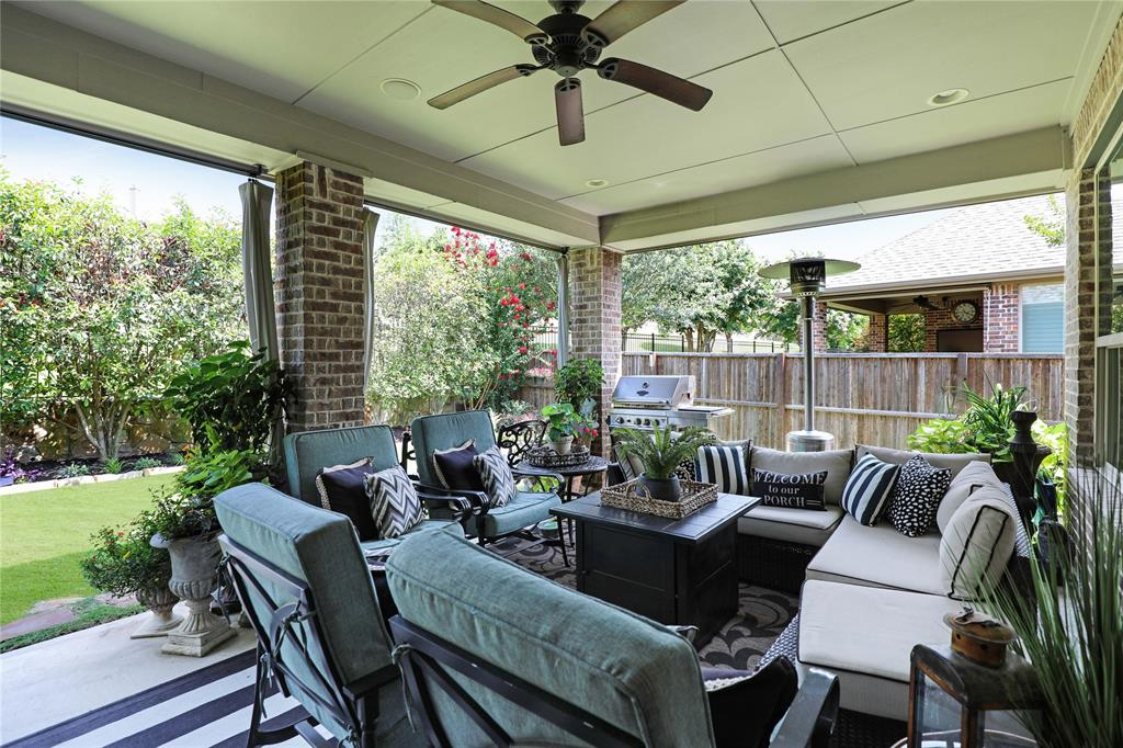 2800 Piersall  Drive, McKinney, Texas 75072 - acquisto real estate nicest realtor in america shana acquisto