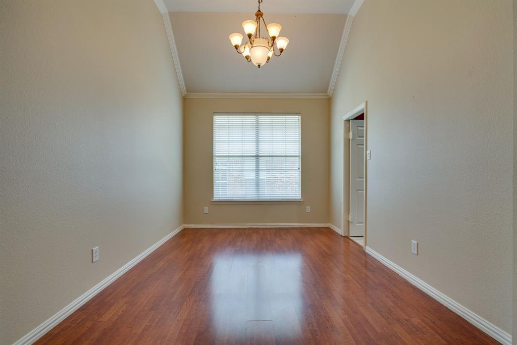 3417 Beckingham  Court, Flower Mound, Texas 75022 - acquisto real estate best celina realtor logan lawrence best dressed realtor