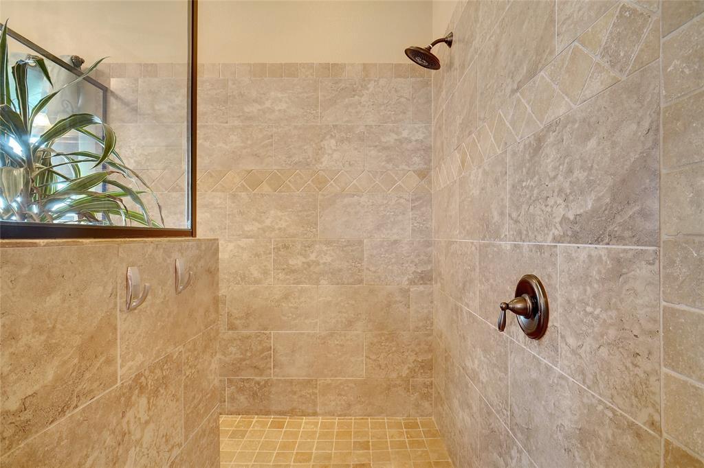 194 Horizon  Circle, Azle, Texas 76020 - acquisto real estate best listing agent in the nation shana acquisto estate realtor