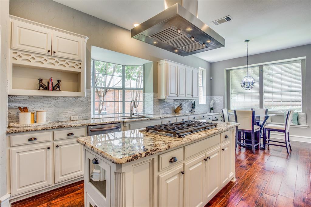 8301 Strecker  Lane, Plano, Texas 75025 - acquisto real estate best listing listing agent in texas shana acquisto rich person realtor