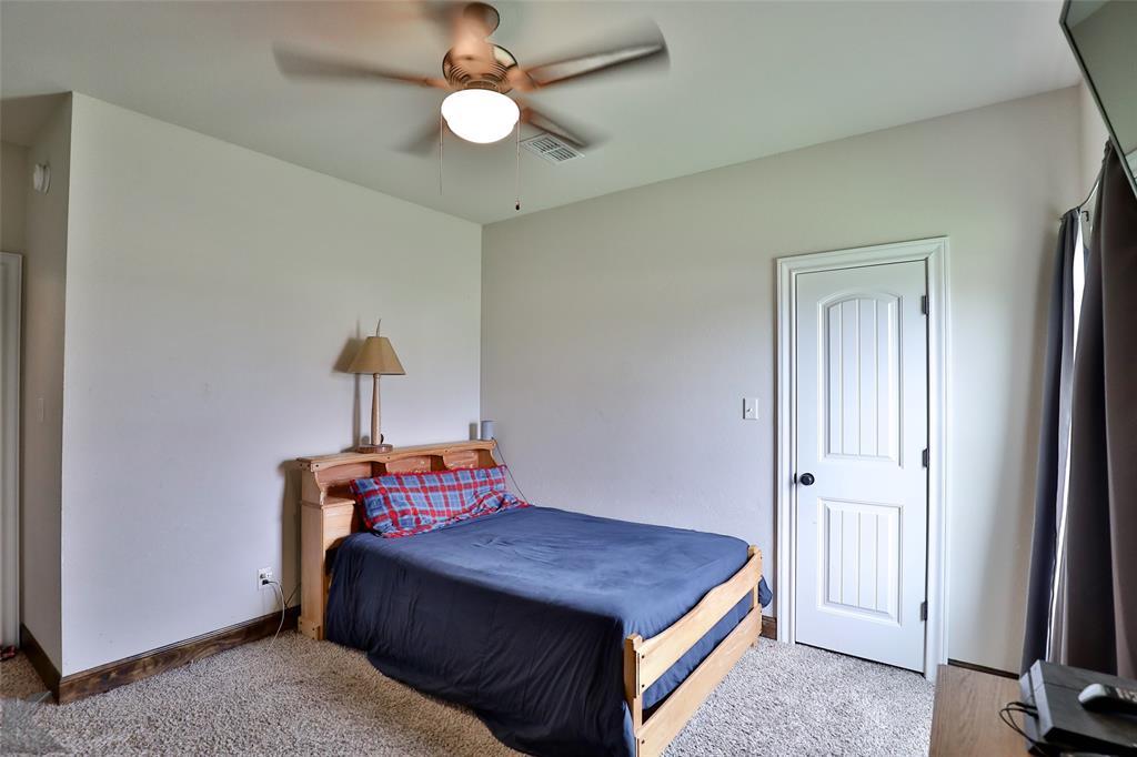 110 Lindley  Court, Tuscola, Texas 79562 - acquisto real estate smartest realtor in america shana acquisto