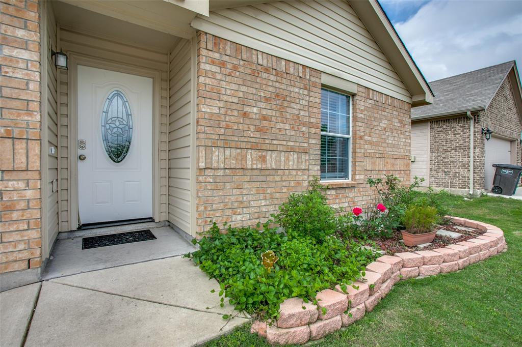 841 San Miguel  Trail, Fort Worth, Texas 76052 - acquisto real estate best the colony realtor linda miller the bridges real estate