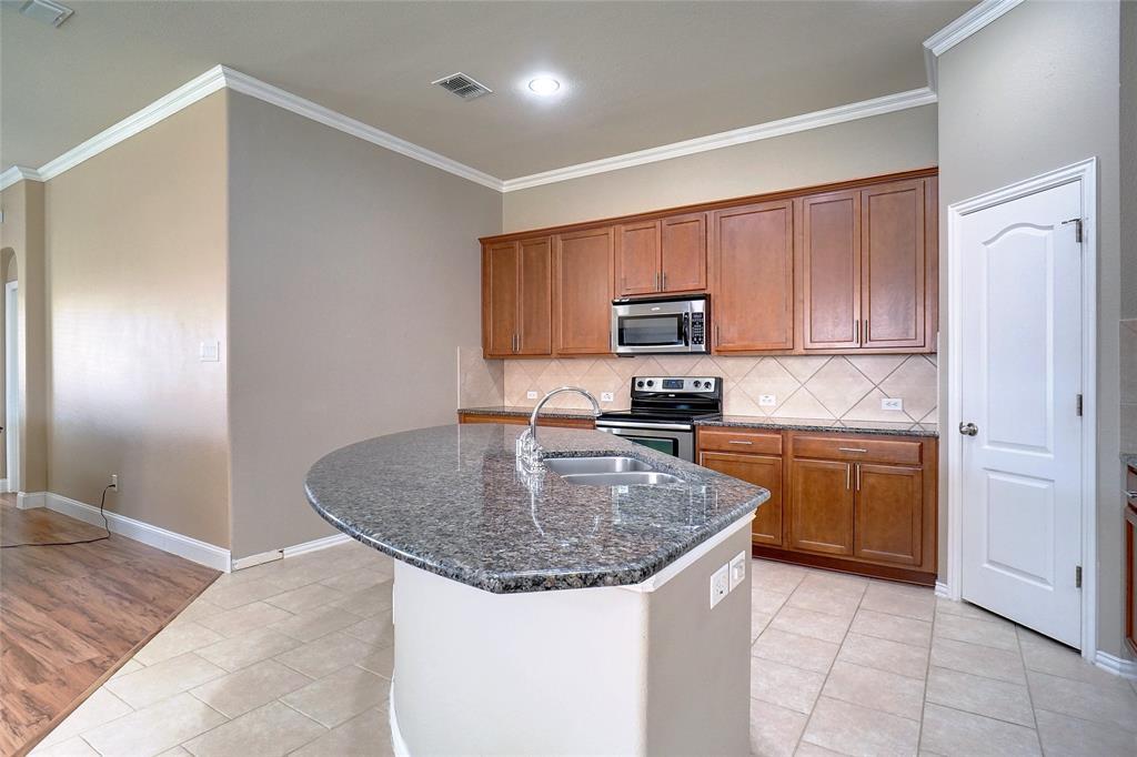 4013 Bonita  Avenue, Denton, Texas 76210 - acquisto real estate best highland park realtor amy gasperini fast real estate service