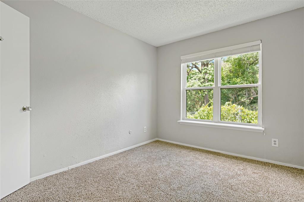 8109 Skillman  Street, Dallas, Texas 75231 - acquisto real estate best designer and realtor hannah ewing kind realtor