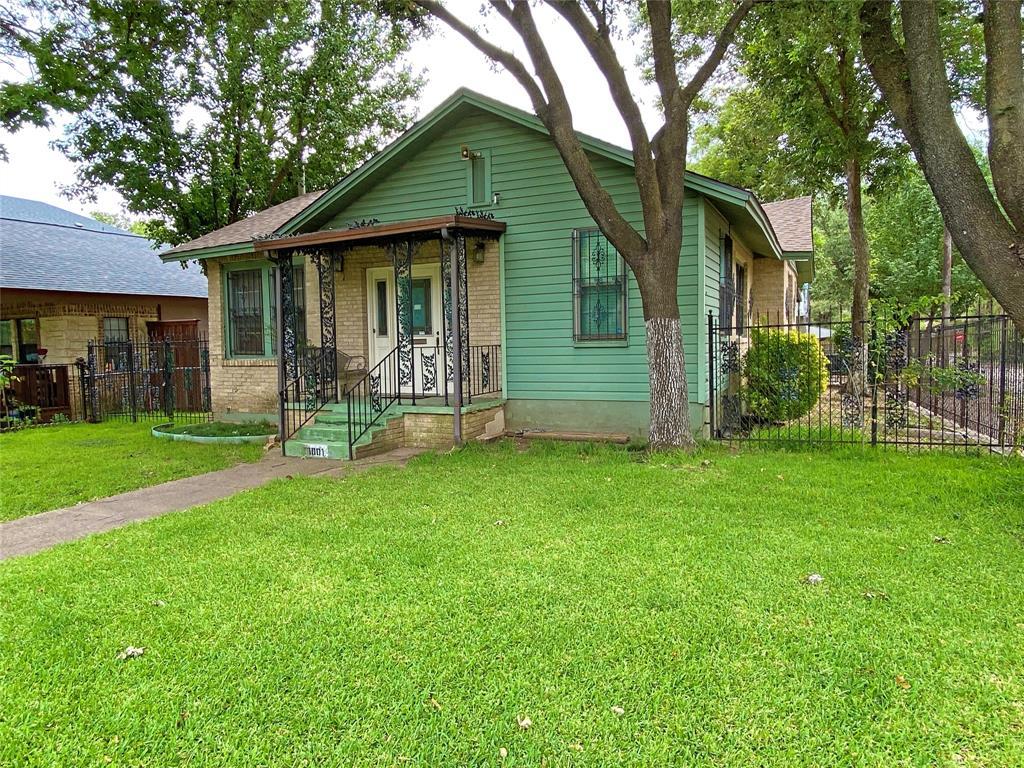 1001 Grandview  Avenue, Dallas, Texas 75223 - Acquisto Real Estate best mckinney realtor hannah ewing stonebridge ranch expert