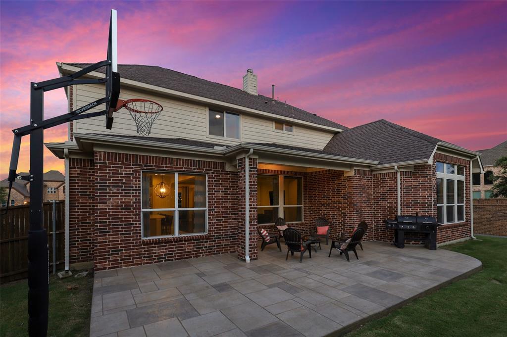 6933 Fullerton  Circle, Frisco, Texas 75035 - acquisto real estate nicest realtor in america shana acquisto