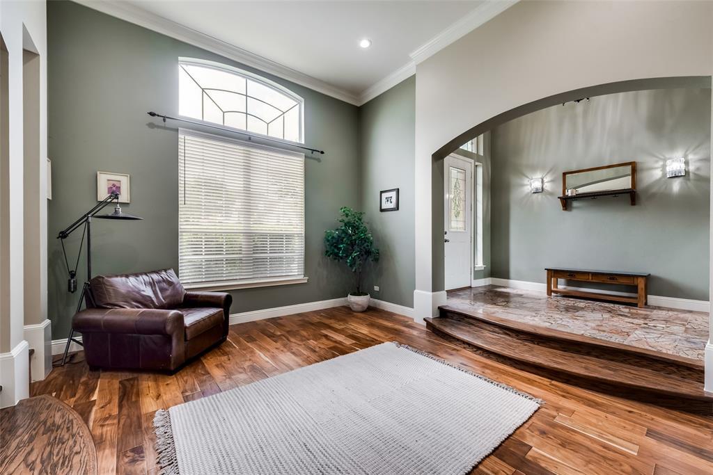 1721 Woodridge  Court, Aledo, Texas 76008 - acquisto real estate best prosper realtor susan cancemi windfarms realtor