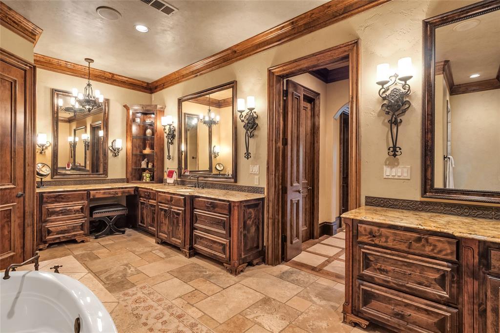 1325 Appaloosa  Circle, Bartonville, Texas 76226 - acquisto real estate best realtor dfw jody daley liberty high school realtor