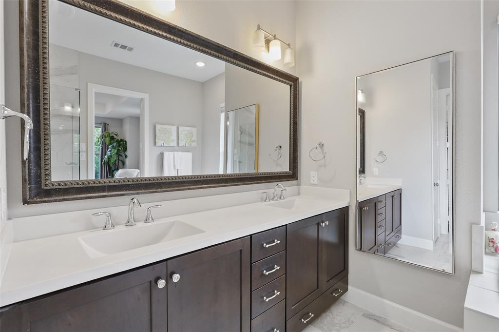 3783 Panalero  Lane, Dallas, Texas 75209 - acquisto real estate best style realtor kim miller best real estate reviews dfw