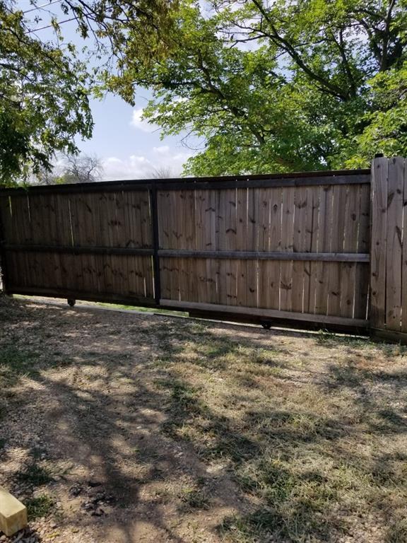 1034 Geronimo Arrow  Carrollton, Texas 75006 - acquisto real estate best listing photos hannah ewing mckinney real estate expert