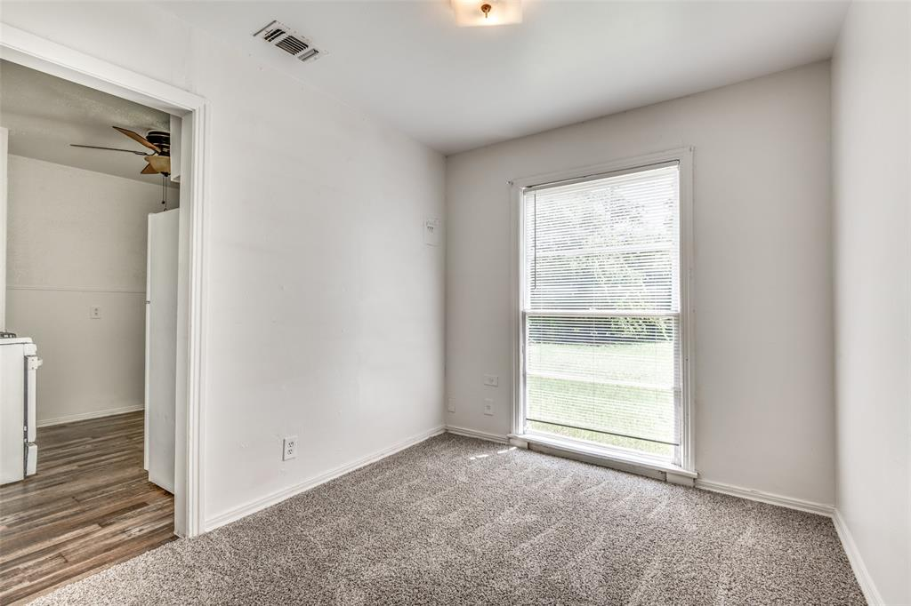 1405 West  Street, Arlington, Texas 76010 - acquisto real estate best real estate company in frisco texas real estate showings