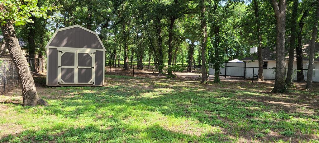 6912 Stewarts Oaks  Court, Granbury, Texas 76049 - acquisto real estate best frisco real estate agent amy gasperini panther creek realtor