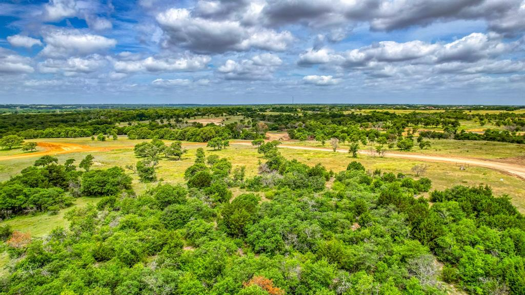 511 Old Agnes  Road, Weatherford, Texas 76088 - acquisto real estate best photo company frisco 3d listings