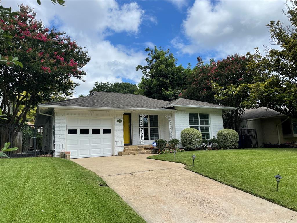 6423 Vanderbilt  Avenue, Dallas, Texas 75214 - Acquisto Real Estate best mckinney realtor hannah ewing stonebridge ranch expert