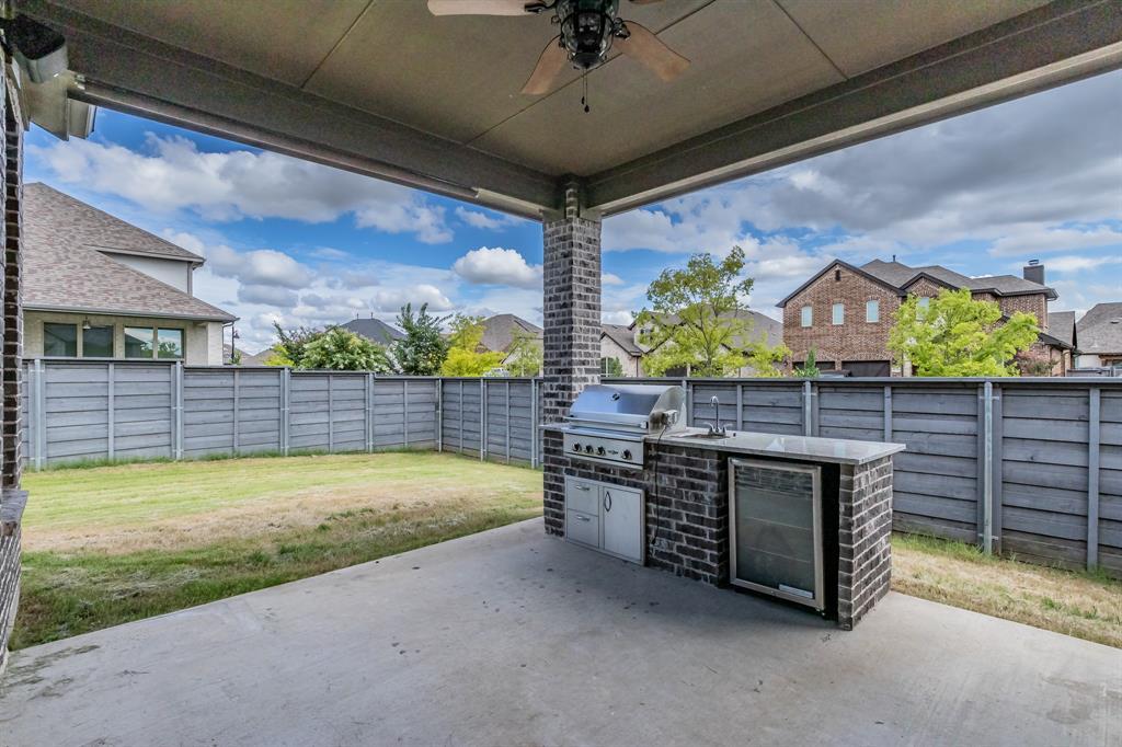 5100 Ember  Place, Little Elm, Texas 76227 - acquisto real estate best realtor dfw jody daley liberty high school realtor