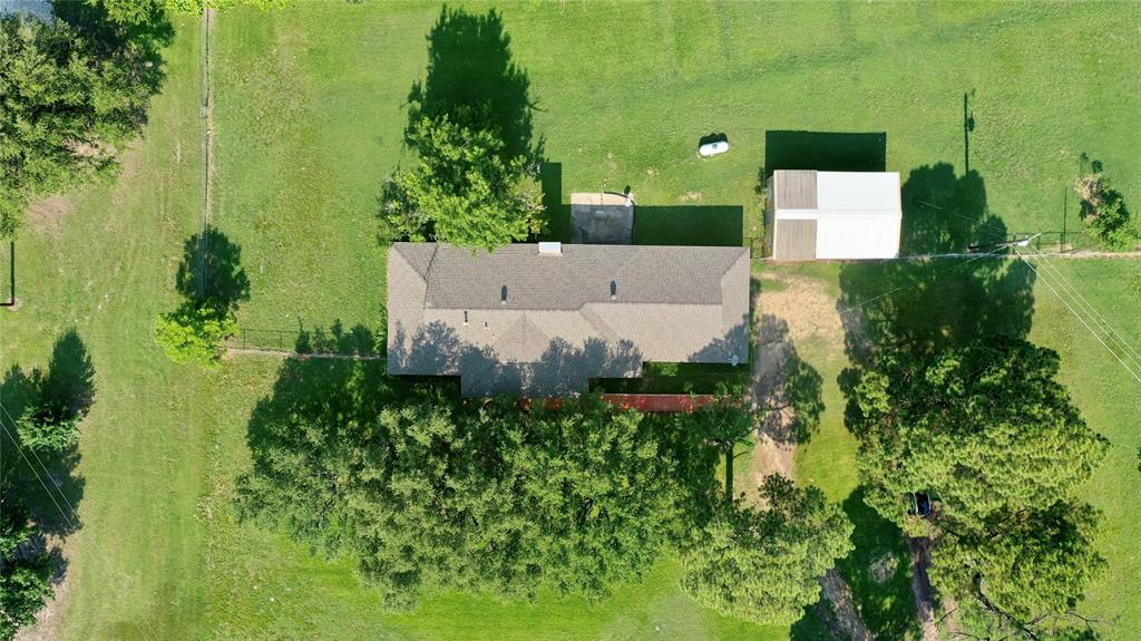 8447 State Highway 34  Oak Ridge, Texas 75161 - acquisto real estate best allen realtor kim miller hunters creek expert