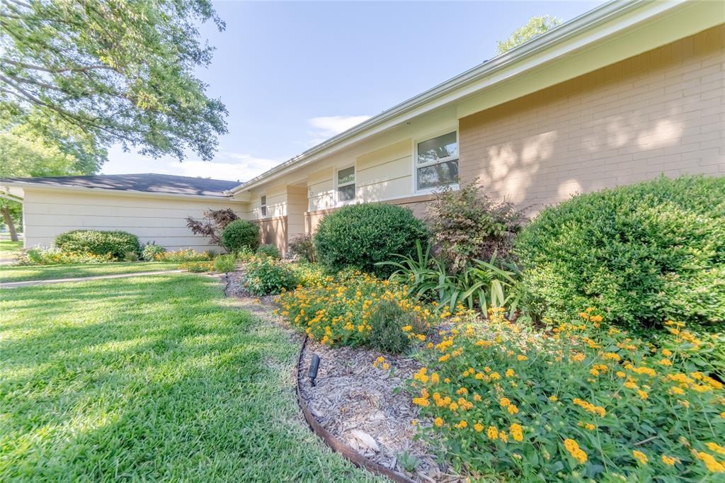 4029 Piedmont  Road, Fort Worth, Texas 76116 - acquisto real estate best relocation company in america katy mcgillen