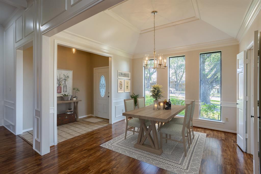 2805 Harpers Ferry  Lane, Garland, Texas 75043 - acquisto real estate best prosper realtor susan cancemi windfarms realtor