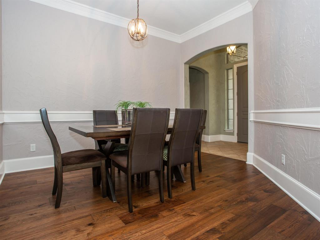 2136 Portwood  Way, Fort Worth, Texas 76179 - acquisto real estate best allen realtor kim miller hunters creek expert
