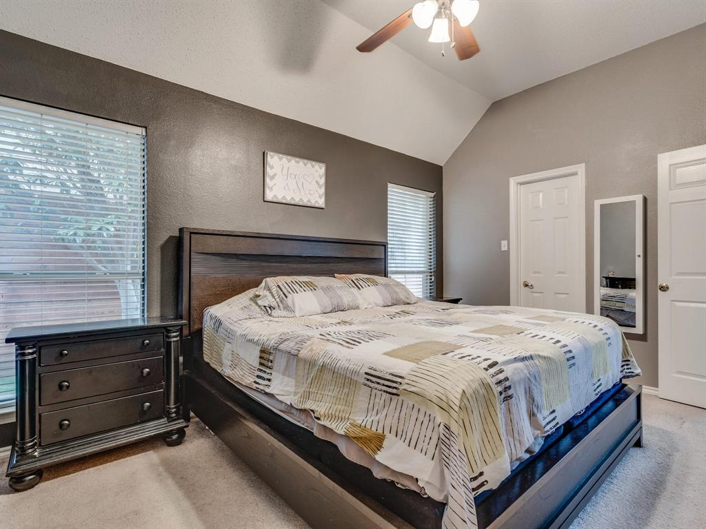 1854 Crosshaven  Drive, Lewisville, Texas 75077 - acquisto real estate best frisco real estate broker in texas for high net worth buyers
