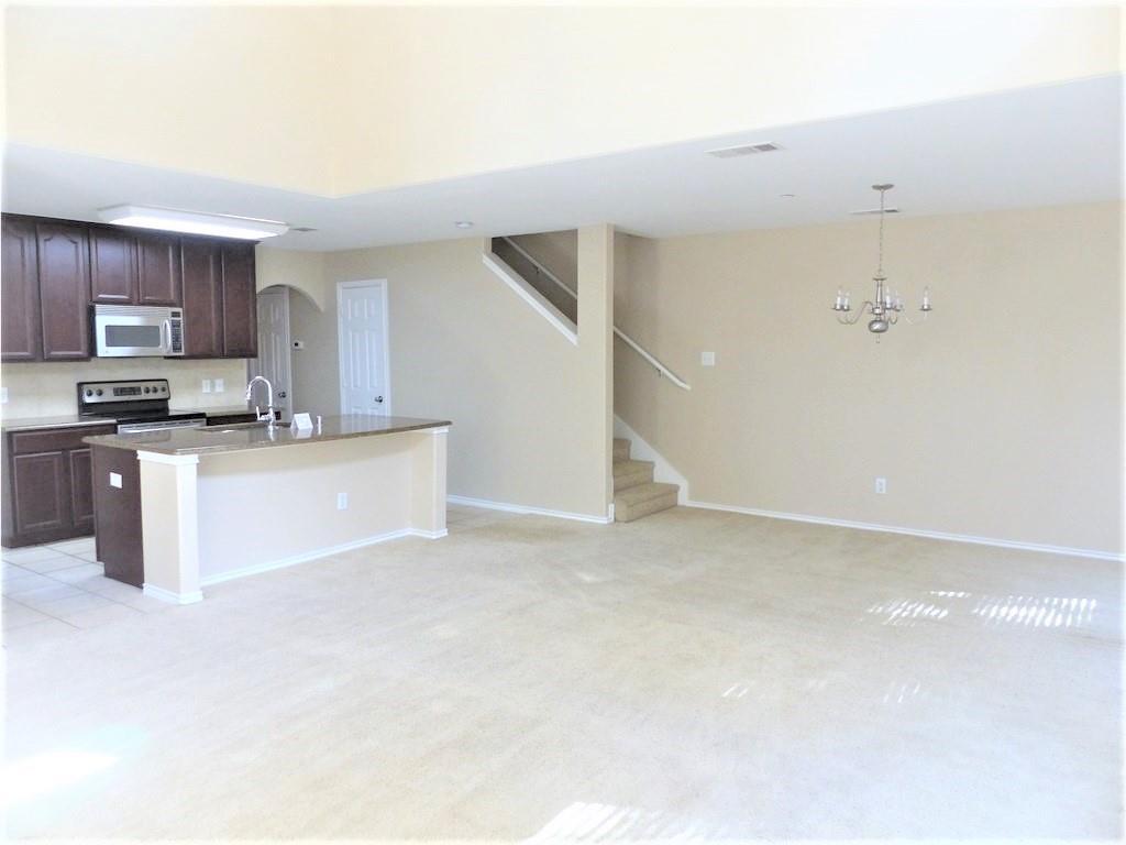 5405 Crimson Oaks  Drive, Frisco, Texas 75035 - acquisto real estate best highland park realtor amy gasperini fast real estate service