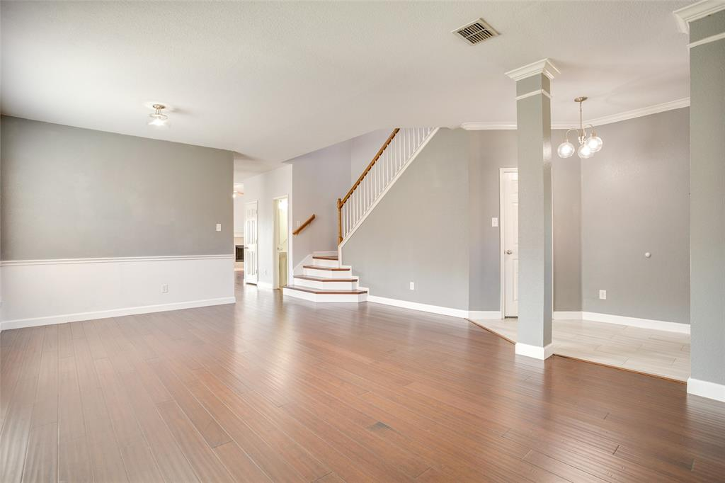 5712 Westgate  Drive, Fort Worth, Texas 76179 - acquisto real estate best the colony realtor linda miller the bridges real estate