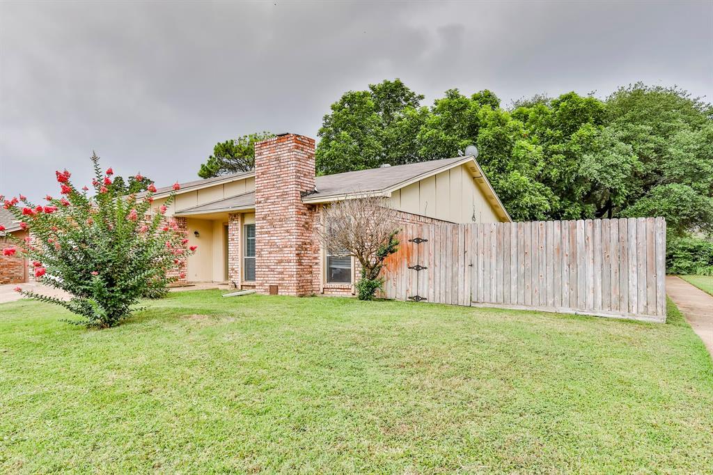 2800 Treeview  Drive, Arlington, Texas 76016 - Acquisto Real Estate best mckinney realtor hannah ewing stonebridge ranch expert