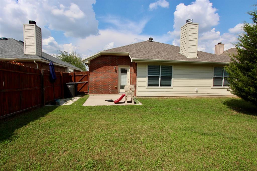 2844 Milby Oaks  Drive, Fort Worth, Texas 76244 - acquisto real estate best realtor westlake susan cancemi kind realtor of the year