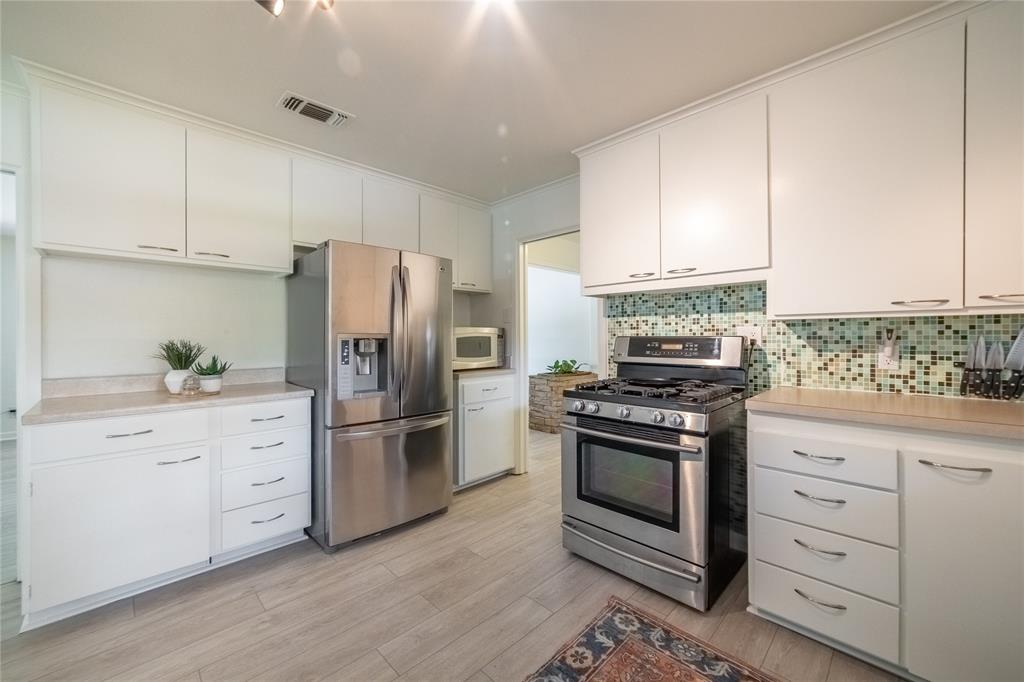 4029 Piedmont  Road, Fort Worth, Texas 76116 - acquisto real estate best listing agent in the nation shana acquisto estate realtor