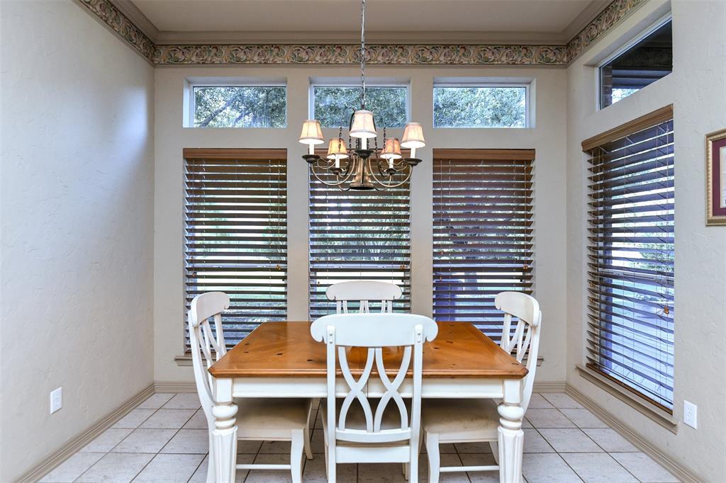 2434 SAVANNA  Circle, Midlothian, Texas 76065 - acquisto real estate best new home sales realtor linda miller executor real estate