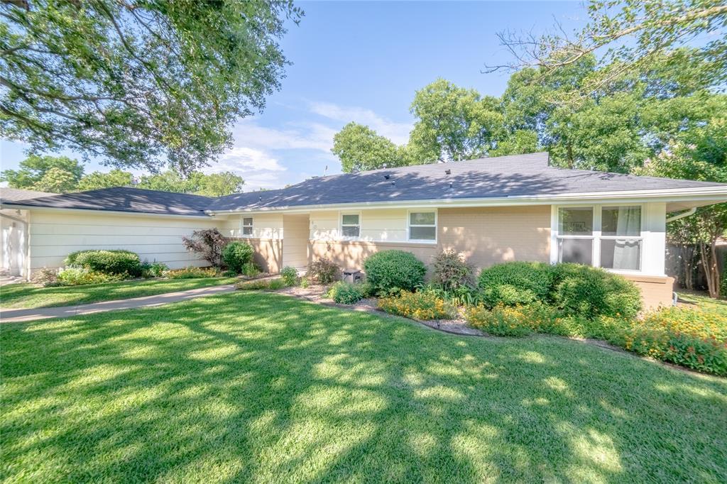 4029 Piedmont  Road, Fort Worth, Texas 76116 - acquisto real estate best allen realtor kim miller hunters creek expert