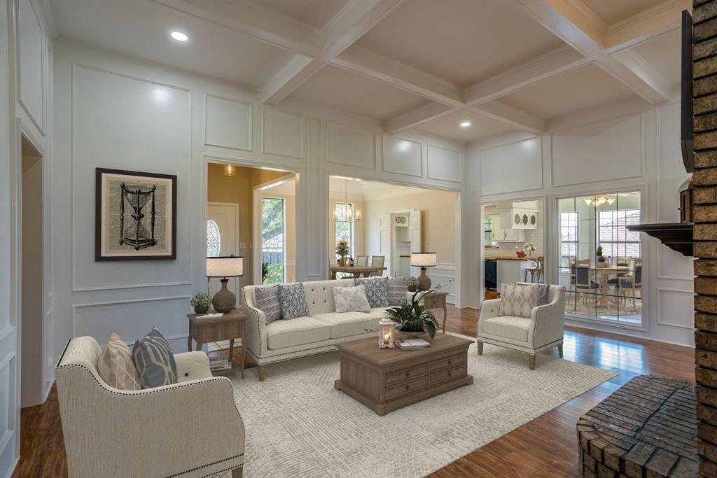 2805 Harpers Ferry  Lane, Garland, Texas 75043 - Acquisto Real Estate best mckinney realtor hannah ewing stonebridge ranch expert