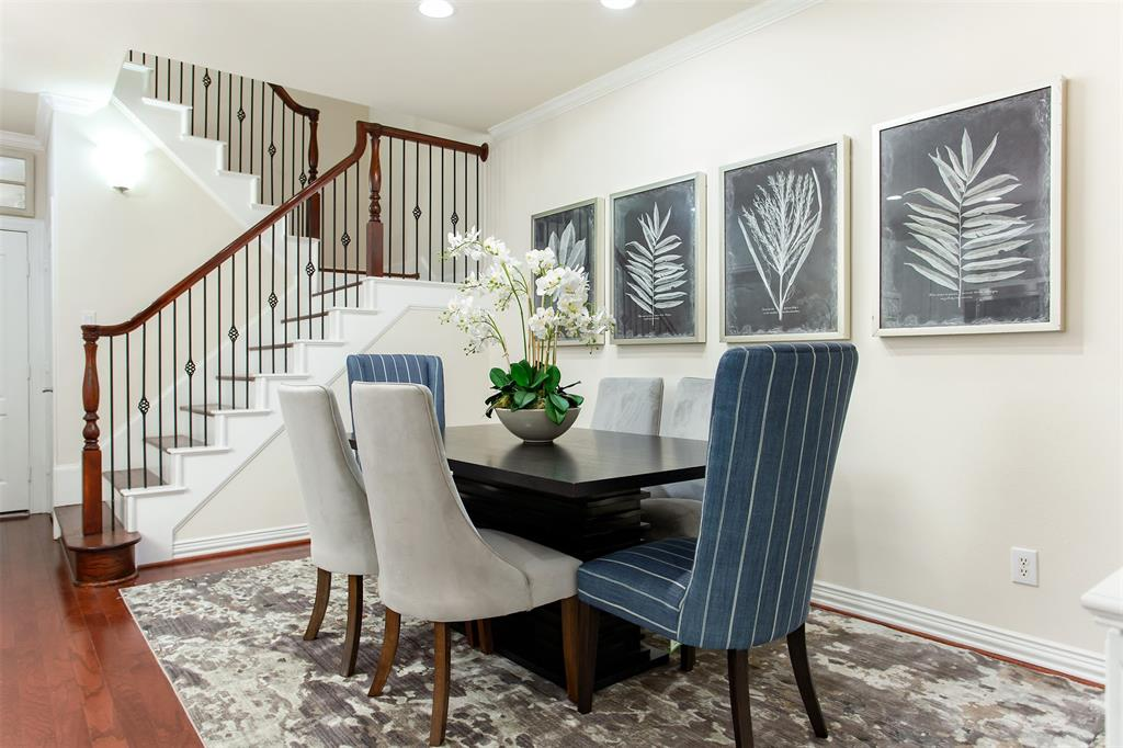 3817 Travis  Street, Dallas, Texas 75204 - acquisto real estate best listing agent in the nation shana acquisto estate realtor