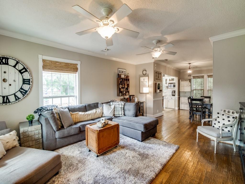 315 Lucas  Road, Lucas, Texas 75002 - acquisto real estate best prosper realtor susan cancemi windfarms realtor
