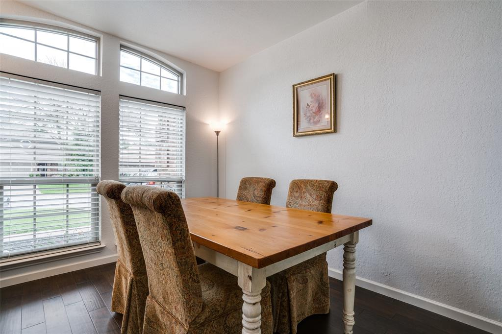 1503 Laguna Vista  Way, Grapevine, Texas 76051 - acquisto real estate best designer and realtor hannah ewing kind realtor