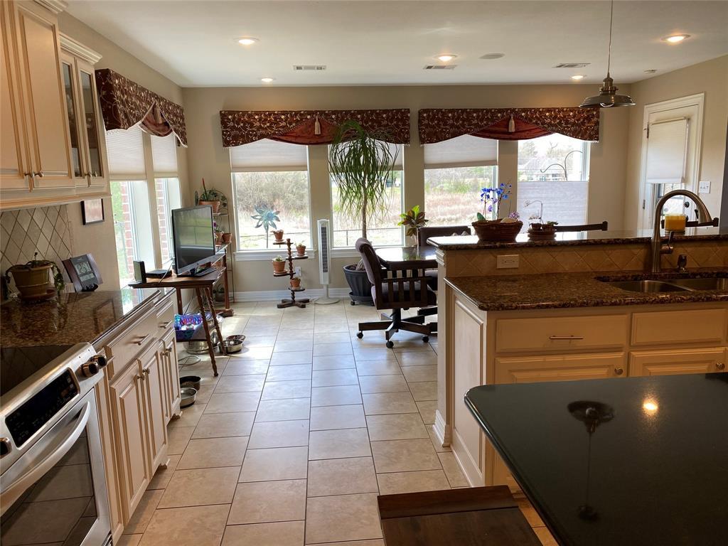 5308 Bello Vista  Drive, Sherman, Texas 75090 - acquisto real estate best photo company frisco 3d listings