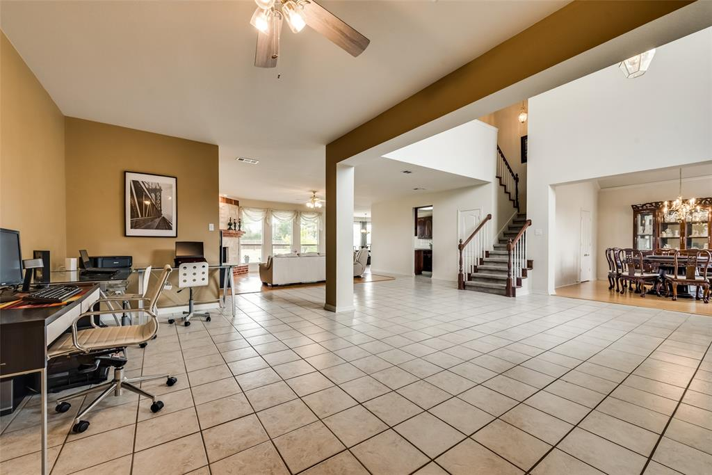 1205 Lone Star  Boulevard, Talty, Texas 75160 - acquisto real estaet best boutique real estate firm in texas for high net worth sellers
