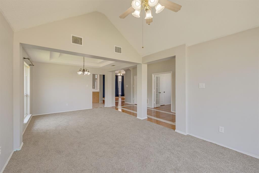 401 Watertown  Lane, Arlington, Texas 76002 - acquisto real estate best listing listing agent in texas shana acquisto rich person realtor