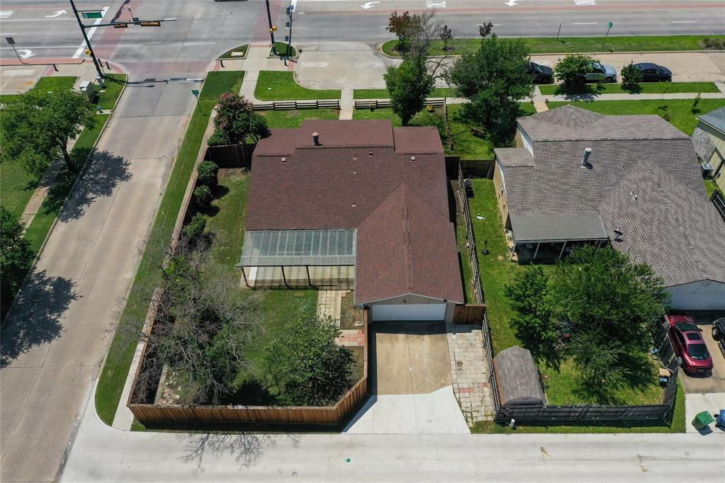 4932 Colony  Boulevard, The Colony, Texas 75056 - acquisto real estate smartest realtor in america shana acquisto